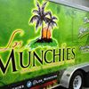 Los Munchies