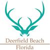 City of Deerfield Beach, Florida - Municipal Government