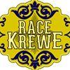 Race Krewe