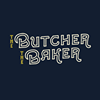 The Butcher The Baker