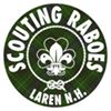 Scouting Raboes