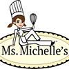 Ms. Michelle's