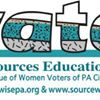 Water Resources Education Network