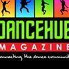 Dancehub Australia