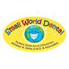 Small World Dental