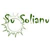"""Agriturismo """"Su Solianu"""""""