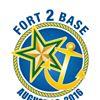Fort 2 Base Race