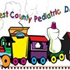 West County Pediatric Dentistry