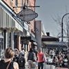 Main Street Marshfield