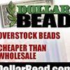 DollarBead