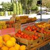 Main Street Canoga Park Farmers' Market