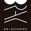 Brac Restaurante