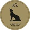 Androvic vino