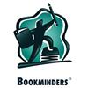 Bookminders-Philadelphia