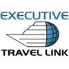 Executive Travel Link