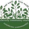 Cheverly Community Market
