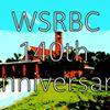 West Sayville Reformed Bible Church