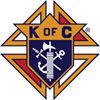 Lincoln Knights of Columbus, Council #1250