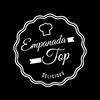 Empanada Top