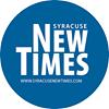 Syracuse New Times