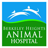 Berkeley Heights Animal Hospital