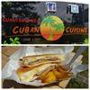 Guantanamera CUBAN cuisine