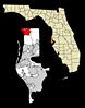 Tarpon Springs, Florida thumb