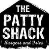 The Patty Shack