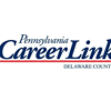 PA CareerLink Delaware County