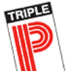 Triple P Packaging & Paper Products