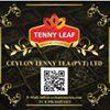 Ceylon Tenny Tea