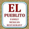 El Pueblito Restaurant
