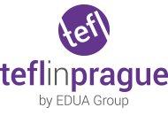 TEFL in Prague by EDUA Group