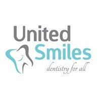 United Smiles