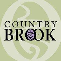 Country Brook Rental Condominiums
