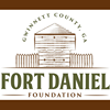 Fort Daniel Foundation