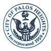City of Palos Heights, IL