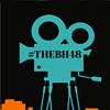Beverly Hills 48 Hour Film Challenge