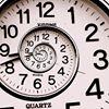 Tidbits in Time thumb