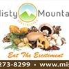 Misty Mountain Specialties