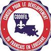 Codofil -Agence des Affaires Francophones de Louisiane