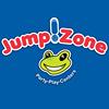 Jump!Zone Sunrise