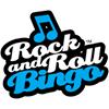 Rocknrollbingo.us