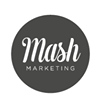Mash Marketing