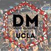 Dance Marathon at UCLA