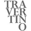 Travertino - The Oberoi, New Delhi