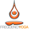 Frequency Fitness & Yoga