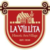 La Villita Historic Arts Village