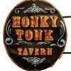 Honky Tonk Tavern