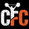 CrossFit Caloundra - Sunshine Coast